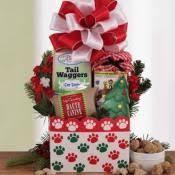 33 best christmas gift basket images on pinterest christmas gift