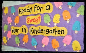 New Year Board Decoration by October 2013 Mrs Jones U0027s Kindergarten