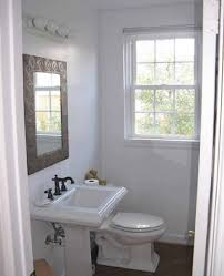 bathroom design awesome small bathroom designs with tub showers