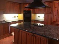 granite island kitchen granite island worktop ebay