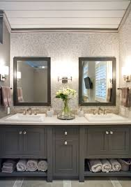 custom bathroom ideas custom bathroom vanities designs best 20 custom bathroom cabinets