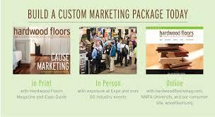 Home Design Media Kit Media Kit Hardwood Floors Magazine
