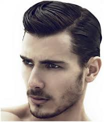 most popular boys hairstyle 34 most popular boys hairstyle 2017 hairstyles magazine