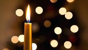 Window Candle Lights Window Candle Lights Walmart Candle Lights Cioccolatadivino Com