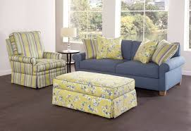 2017 popular cottage style sofas and chairs