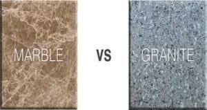 Corian Vs Quartz Quartz Countertops Vs Granite Good The Ms Liked The Look Of And