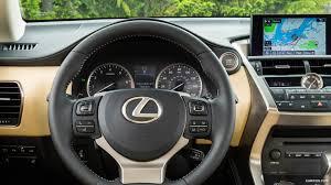 lexus nx interior 2015 lexus nx luxury package interior hd wallpaper 147