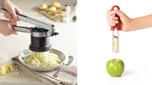 6 kitchen tools you can buy on amazone must have youtube