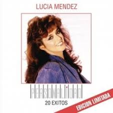 Lucia Mendez Meme - don t tell my mama paroles lucia mendez greatsong