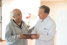 Arzt Bad Camberg Medical Park ärzte U0026 Psychologen