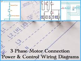 star delta motor starter wiring diagram wiring diagram simonand