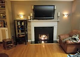frequently asked questions about mendota gas fireplaces mainline