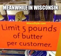 Wisconsin travel sayings images 439 best wisconsin food drinks images wisconsin jpg