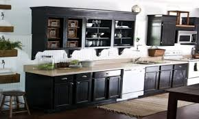 kitchen cabinets white cabinets with brown countertops drawer