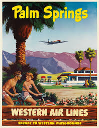 California travel posters images California dreaming travel posters can take you there swann jpg
