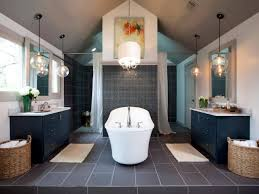 bathroom grey bathrooms modern nice bathroom designs grey color