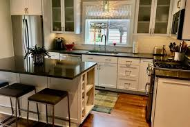 are wood kitchen cabinets outdated remodel your outdated kitchen without breaking the bank