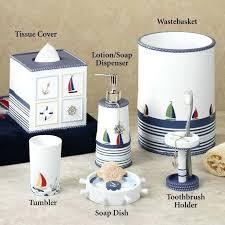 nautical bathroom accessories australia sets ireland u2013 elpro me