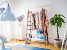 Schlafzimmerschrank Versch Ern Upcycling Möbel Selbst De
