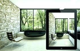 bathroom design software freeware interior design software mac furniture design software furniture