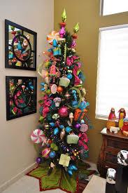 pencil christmas tree slim christmas tree 62 best christmas slim trees images on
