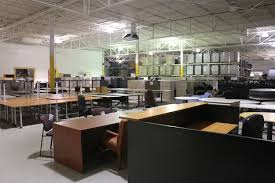 Used Office Furniture Nashville Tn Home Design Ideas And Pictures - Used office furniture madison wi