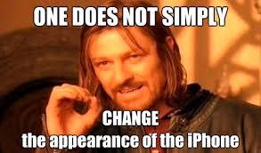 Iphone 5 Meme - meme iphone 5 1 the graphic mac