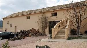 6 bed country house for sale u2013 spanish country homes