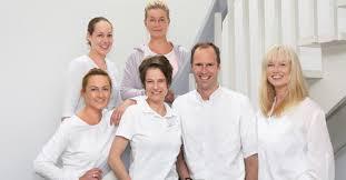Hausarzt Bad Mergentheim Praxis Dr Med C Remmele