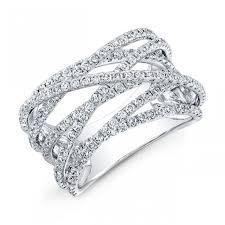 diamond cocktail rings diamond cocktail ring