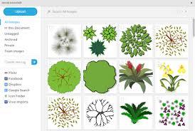landscape design software garden design garden design with landscape design engaging