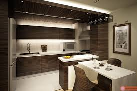 interesting modern kitchen on decorating ideas pictures designs