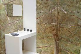 badezimmer fliesen v b badezimmer fliesen naturstein gispatcher com