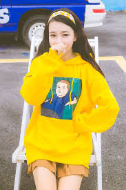 king of the hill king of the hill hoodie eggsthetic online store powered by