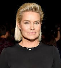 did yolanda foster cut her hair yolanda hadid net worth 2018 the gazette review