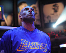 kobe bryant says he would kneel during national anthem