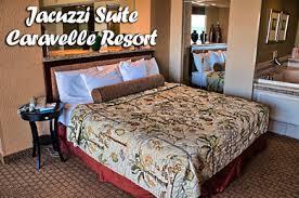 myrtle beach hotels suites 3 bedrooms accommodations spotlight best for honeymoons myrtle beach