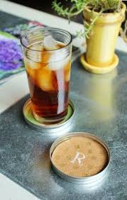 Cool Coasters Best 25 Cool Coasters Ideas Only On Pinterest Table Coasters