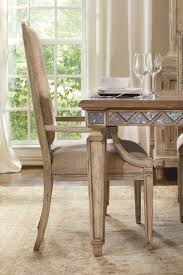 dining room end chairs luxury dining room end chairs 37 photos 100topwetlandsites com