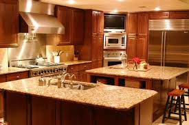 spectacular nice kitchens photos 55 to your inspiration interior