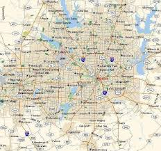 map of dallas fort worth service area dallas fort worth piano moving experts we move