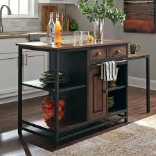 unfinished furniture kitchen island furniture islands kitchen large size of kitchen custom kitchen