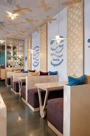 Interior Design Restaurant by Gallery For U003e Indian Restaurants Interior Design Shop