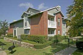 apartments onion creek luxury apartments or best stay ideas luxury apts nyc onion creek luxury apartments annapolis apartments for rent