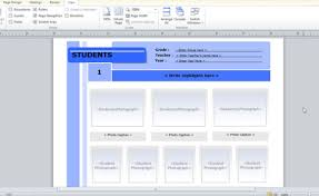 make your own yearbook powerpoint yearbook template onmyoudou info