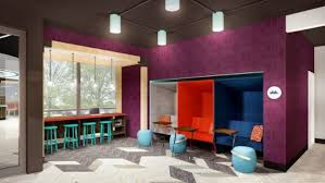 Interior Design Salary Canada Frch Design Salaries Glassdoor