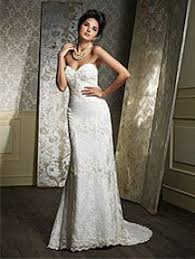 27 best alfredo wedding gowns images on pinterest