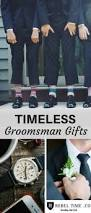 Best Man Gifts Wedding Gifts Dads Watches And Other Ideas Also Great For Best