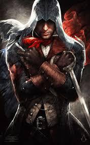 425 best assassins creed u0026 dishonred images on pinterest