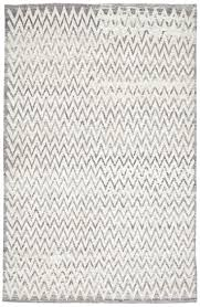 Chevron Print Area Rug 68 Best Timeless Rugs Images On Pinterest Area Rugs Room Rugs